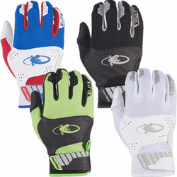Lizard Skin Batting Gloves
